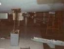 Mig 21 - Aufnahmen am Boden 19